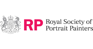 The Royal Society of Portrait Painters Annual Exhibition