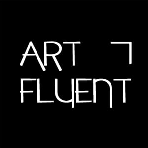 Call for Art-LUMIÈRE