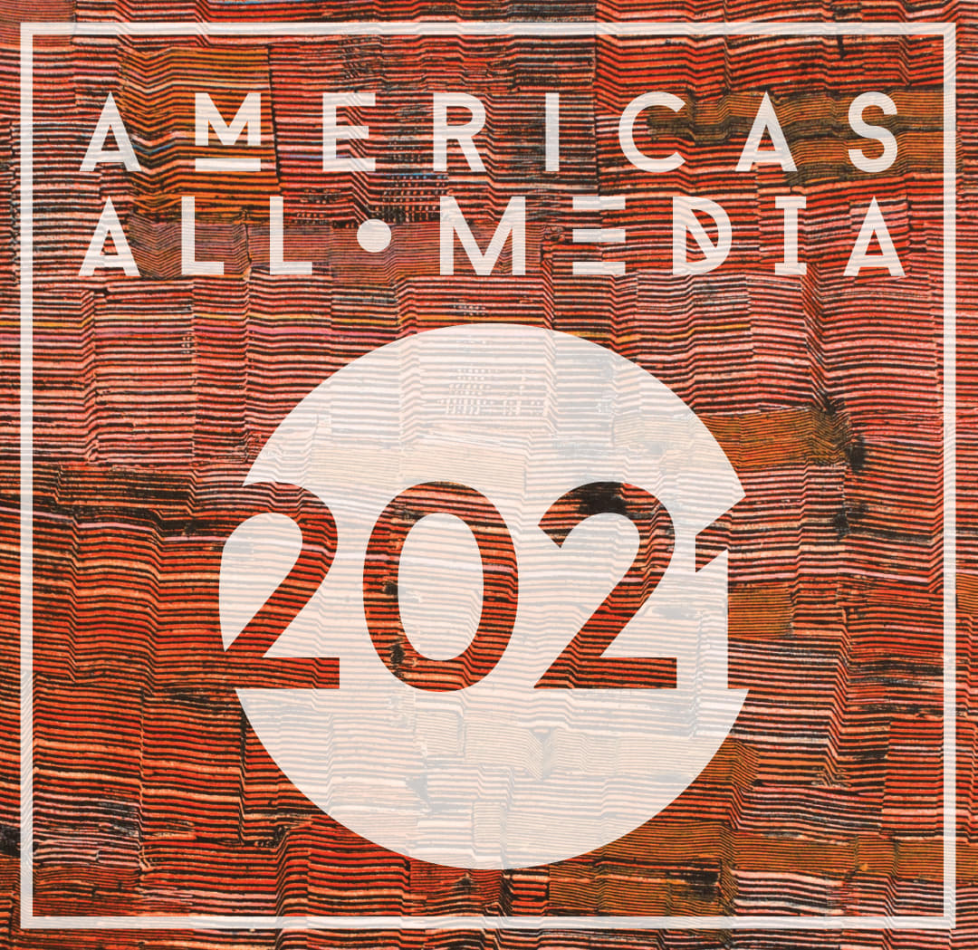 Americas 2021: All Media Call For Entries