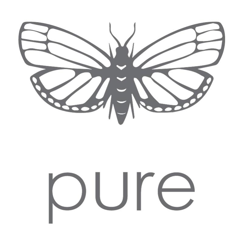 Pure ART360 Edition 3