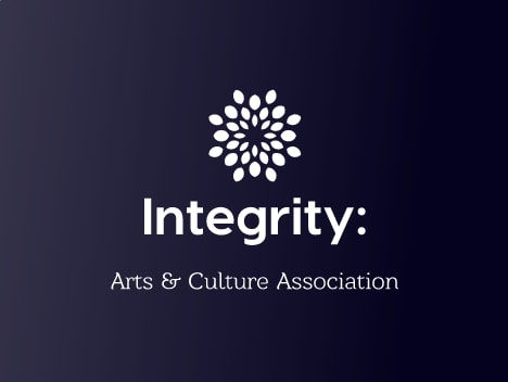 Grants for Individual Artists of all Disciplines for Creative Endeavors