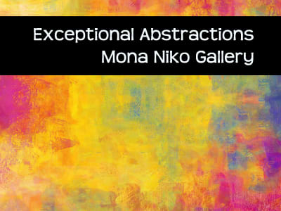 Exceptional Abstractions