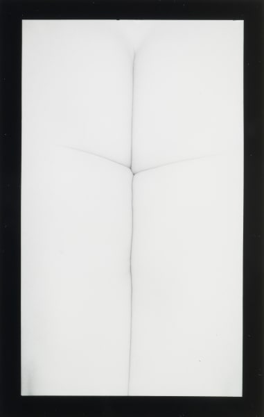 Eleanor, Touche, 1947