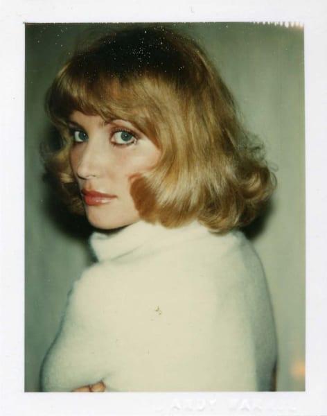 Evelyn Kuhn