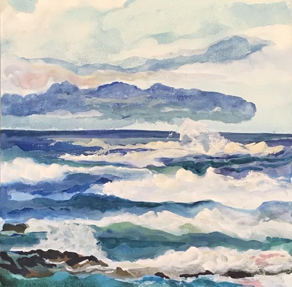 491 - Big Surf - Yachats 2