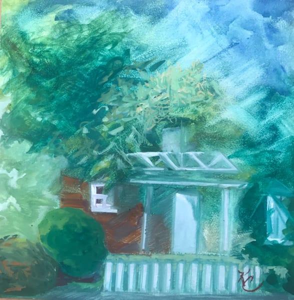 530- Dowell House Jacksonville