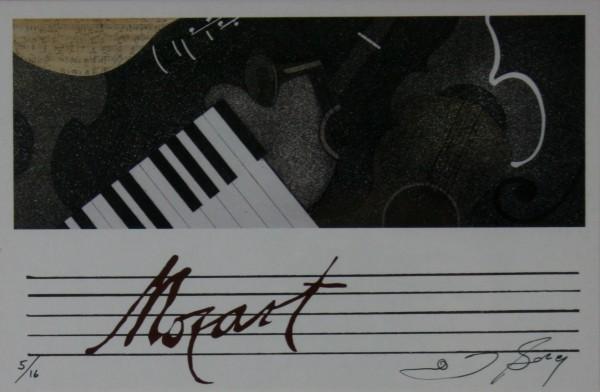 [Mozart]