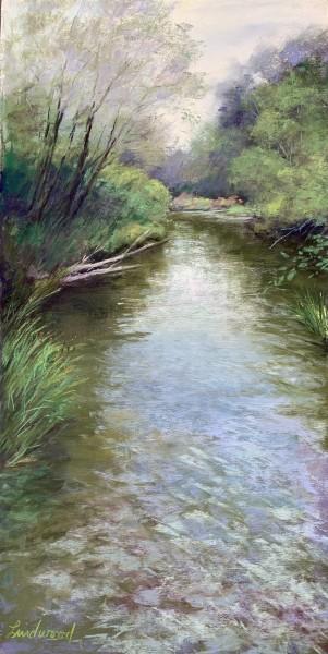 Rhythm of the River