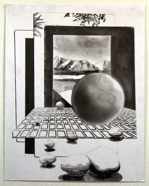 Drawing#11