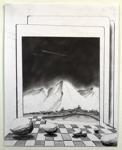 Drawing#15