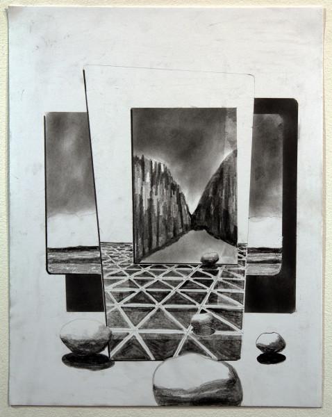 Drawing#9