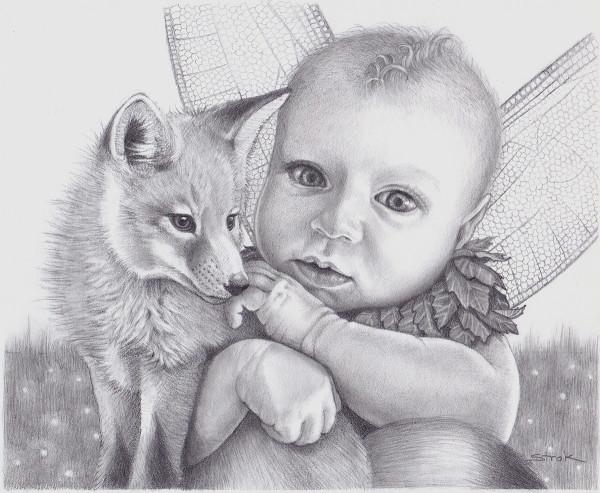 Fox Elf