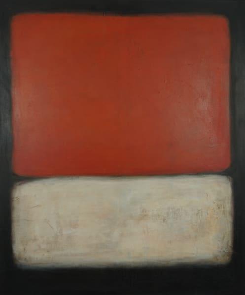 Hello Rothko
