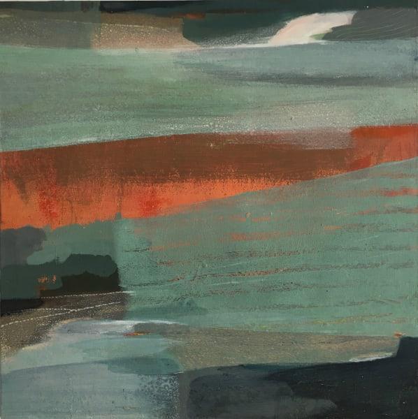 Colour Fields 2