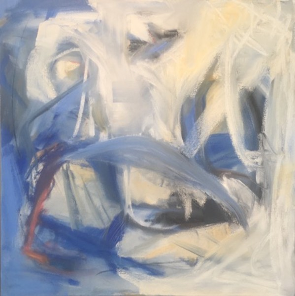 Blue Valentine V