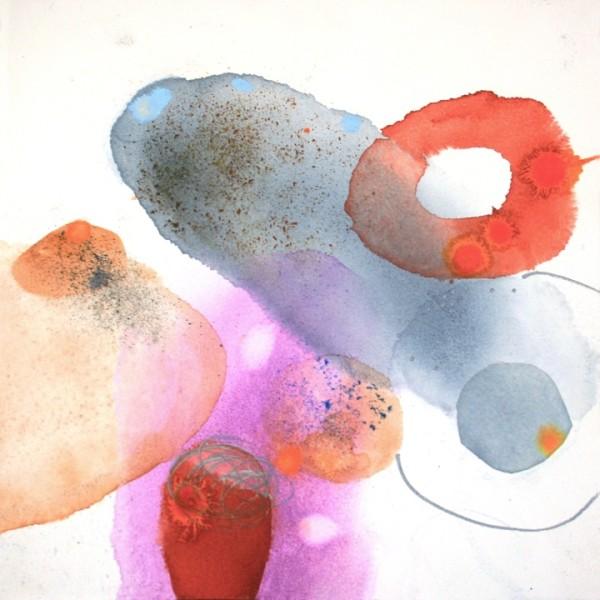 Particles #10