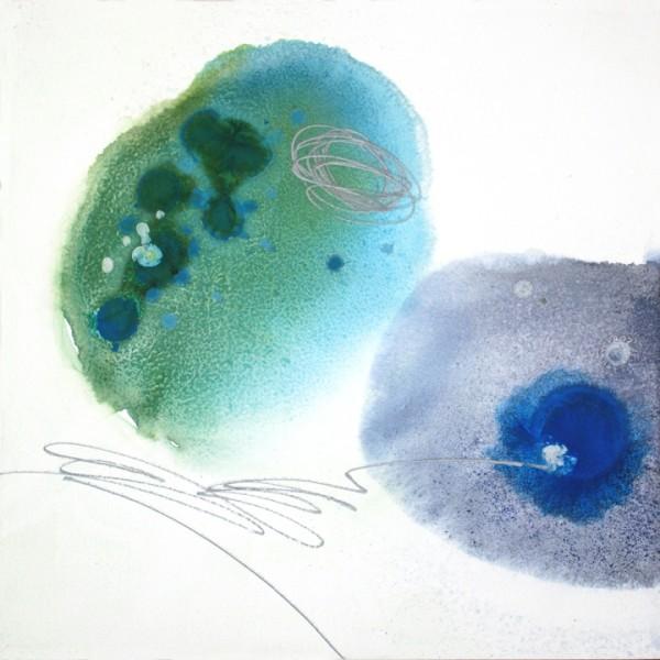 Particles #11