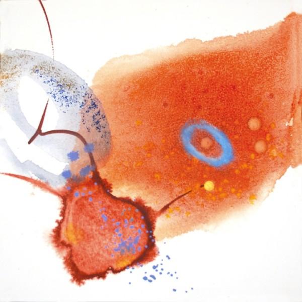 Particles # 17