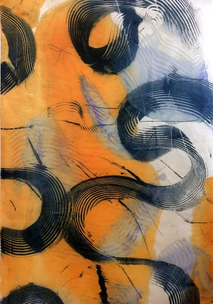 Swirl V