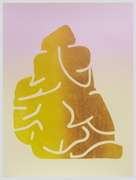 Jelly Rock (Flarf's logo)