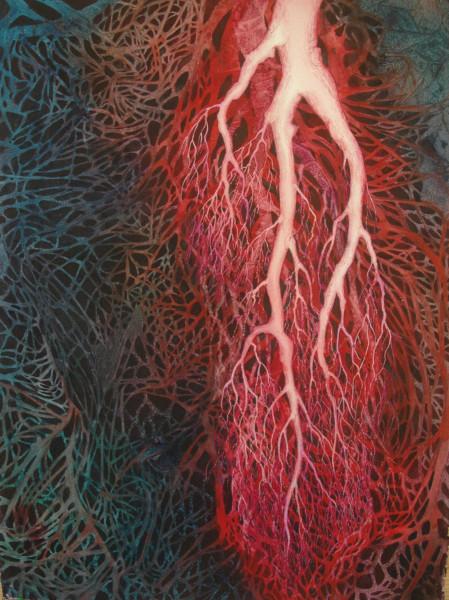 Native Roots Run Deep I