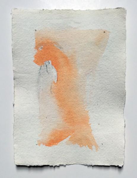 March 1, 2016 (Orange)