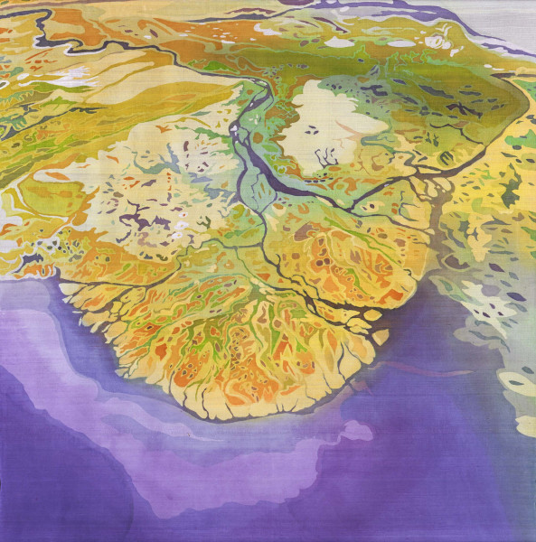Yukon Delta (AK)
