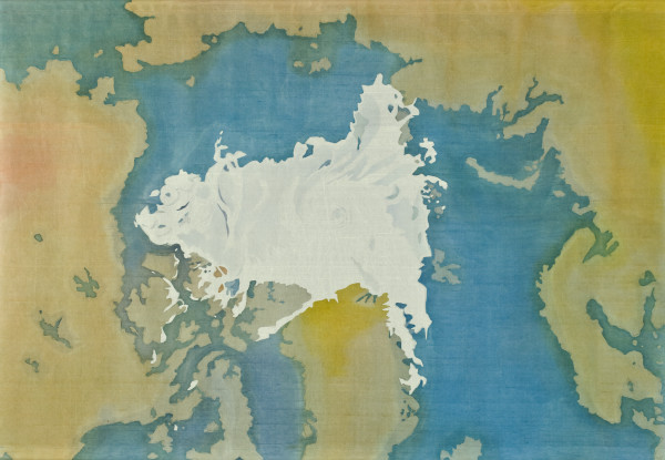 Northwest Passage (Arctic Ocean)