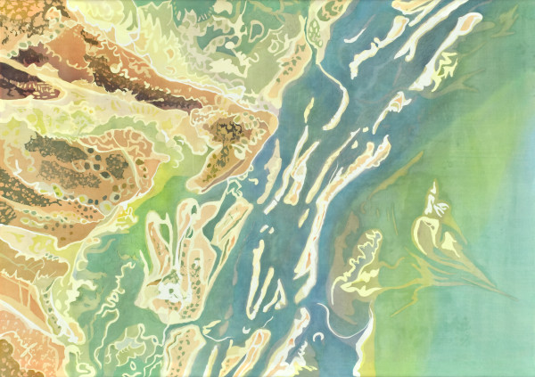 Spencer Gulf (Australia)