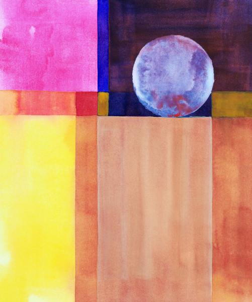 Geopoliticus Moon in Illumination