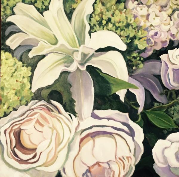 Sams Bouquet