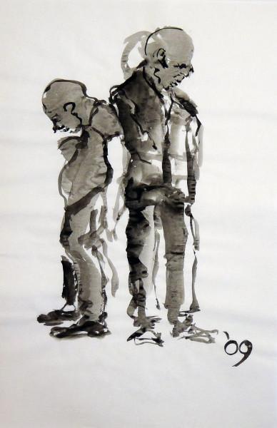Untitled #322