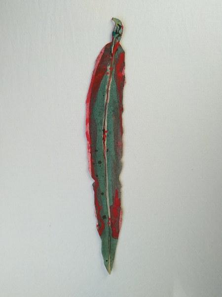 Gum Leaf - Little .. (19093)