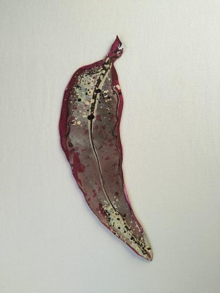 Gum Leaf - Little .. (19104)