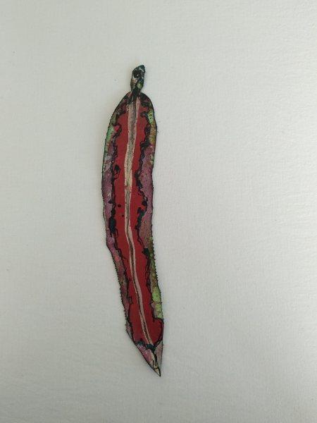 Gum Leaf - Little .. (19202)