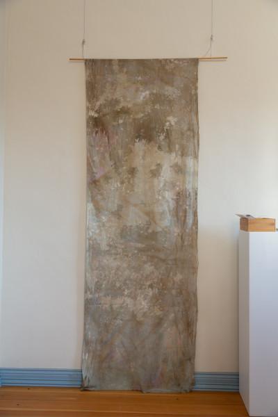 Wall Skin #1