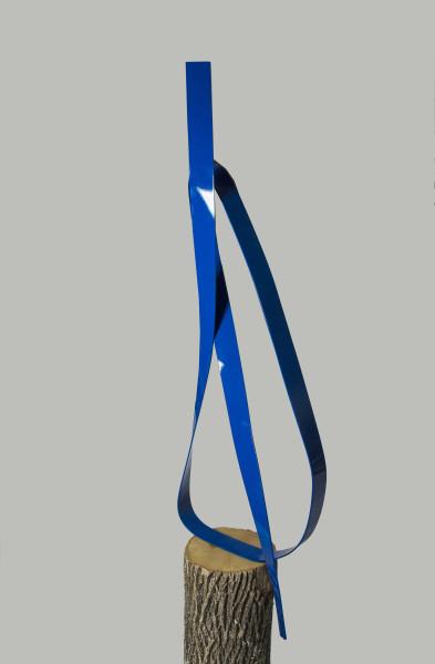 Steel Blue 1 O/D