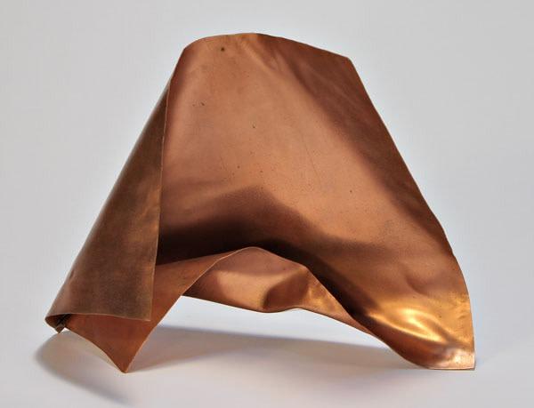 Copper Model 1501