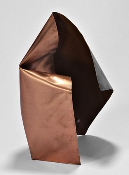 Copper Model 1505