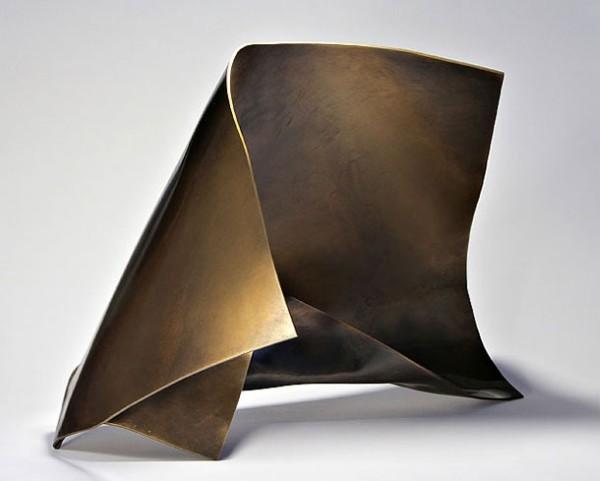 Folded Form 1