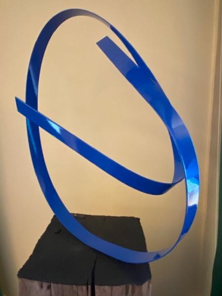 Steel Blue 1