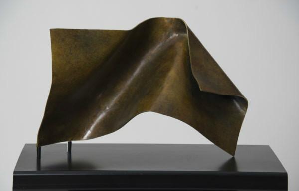 Folded Form 5