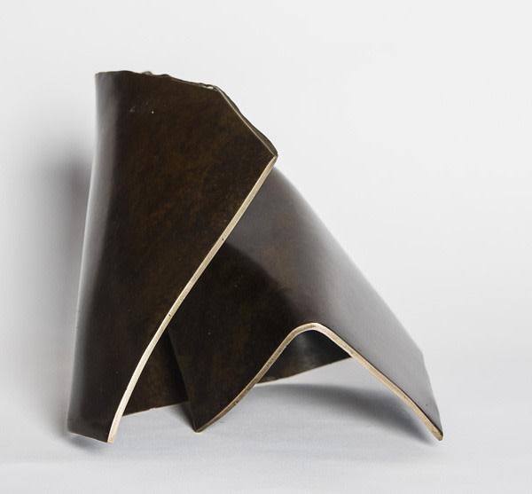 Folded Form 11