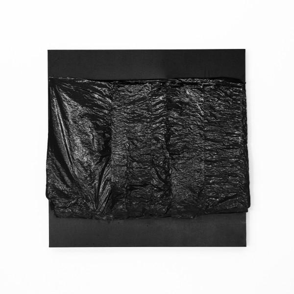 Black Rift V