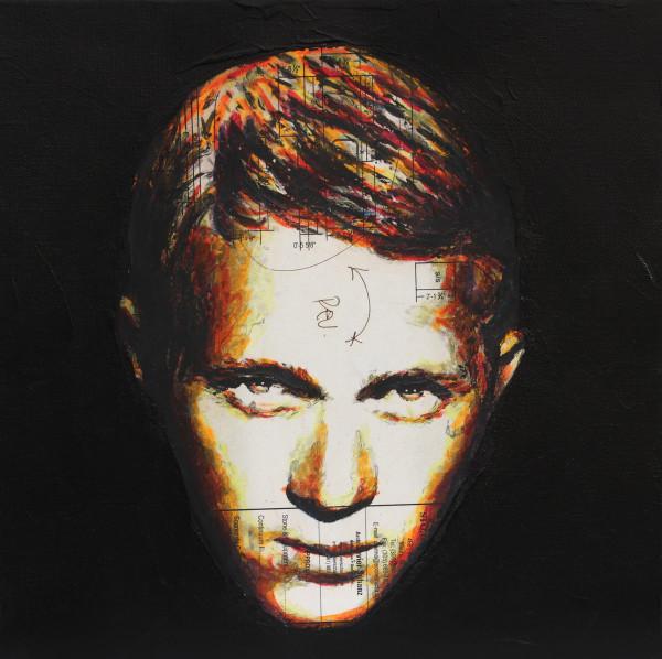 Steve MacQueen - Divos I