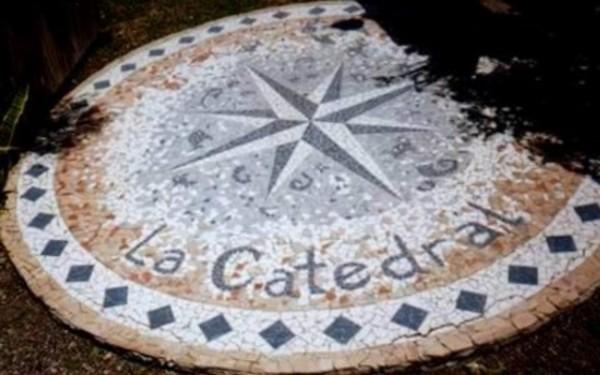 La Catredral