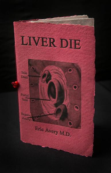 Liver Die