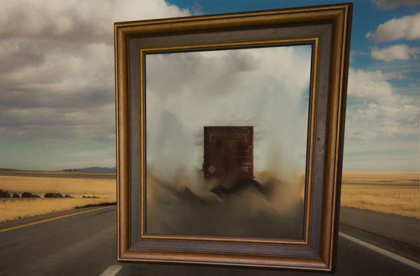 Western Art #2