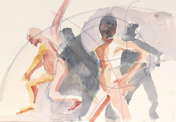 Revolutions_of_Bodies_Watercolor.pencil_3.19