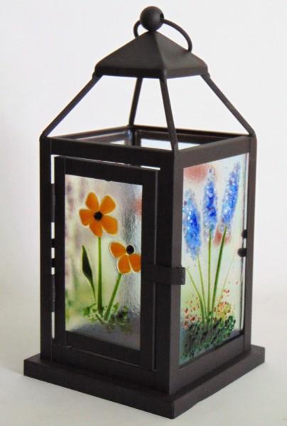 Garden Lantern, Small